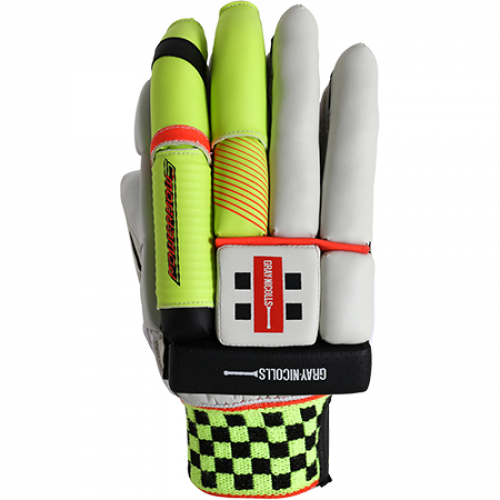 GN Powerbow5 700 Batting Gloves