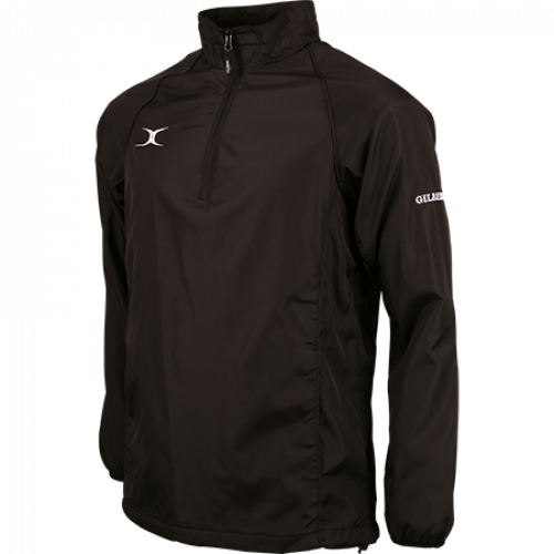 New for 2017 Gilbert Tornado Jacket