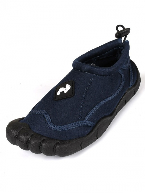 Toed Sea Shoes for Youth