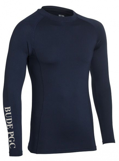 BPGC Base Layer Top
