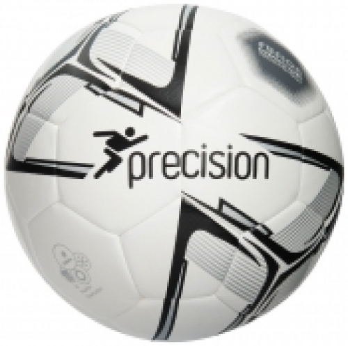 Precision Rotario Match Football. Fifa Approved
