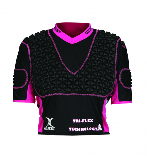 Tri flex Womens Body Armour