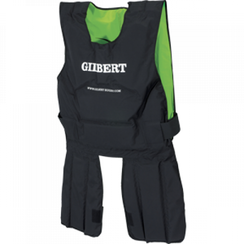 Gilbert Contact Suits