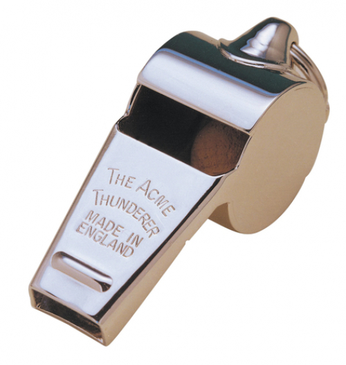 Acme Thunderer Large