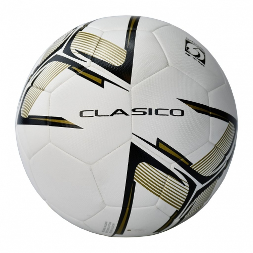 Precision Clásico Match Football
