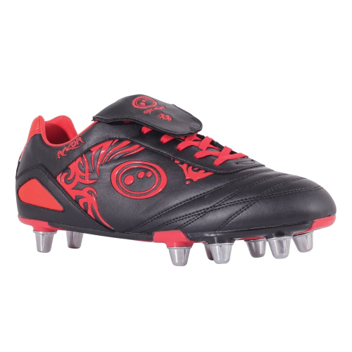 CRRS Optimum Rugby Boots