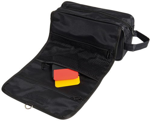 Referees Match Day Bag