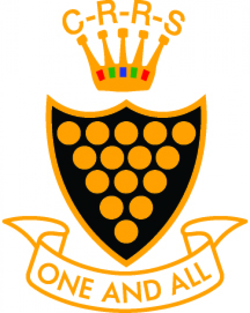 Cornwall Rugby Referee's Society