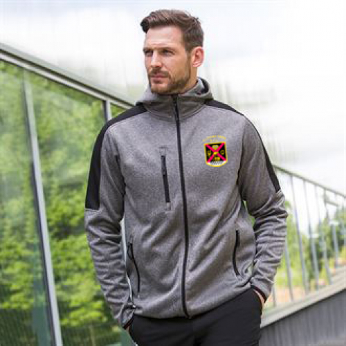 IPRFC Active Soft Shell Jacket
