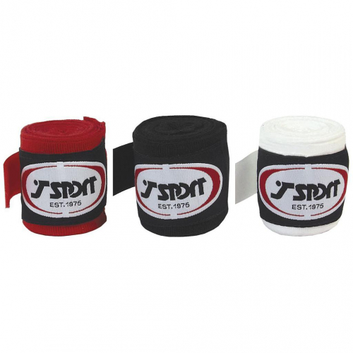 T-sports Hand Wraps