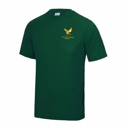 MHCC Training Shirt