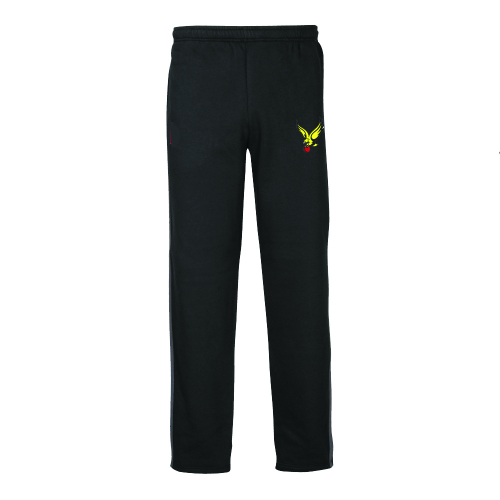 MHPCC Falcon Training Pants