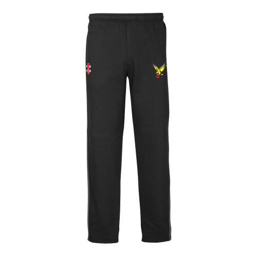 New for 2019 Gray Nicholls Storm Training Pant