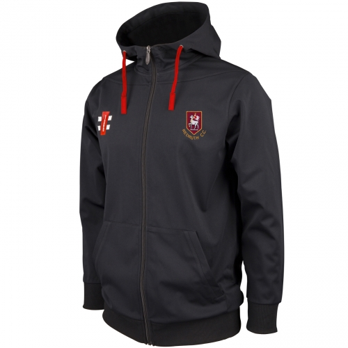 GN Pro Performance Hoodie