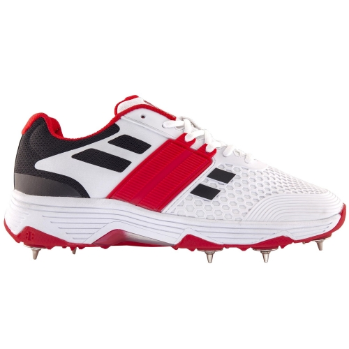 GN Cage 2 Cricket Shoe