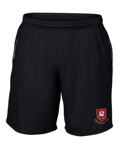 2019 Training Shorts