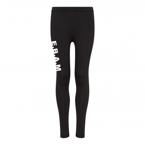 EBAM Leggings