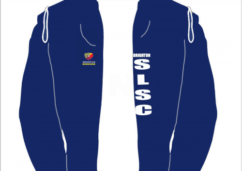 Brighton SLSC Sweat/Jog Pants