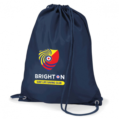 Brighton Gym Sack