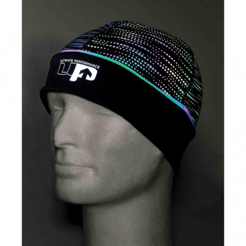 UP Reflective Runner Hat