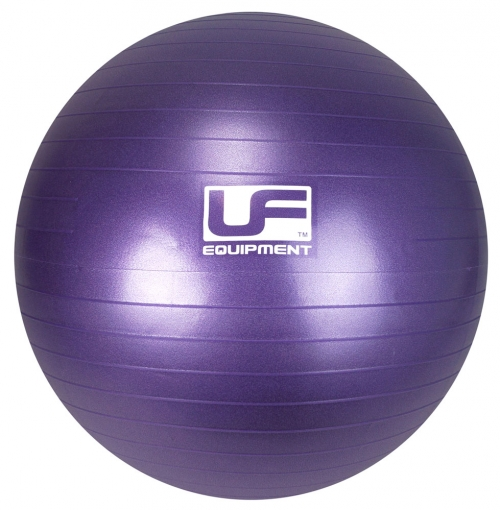 UF Swiss Ball