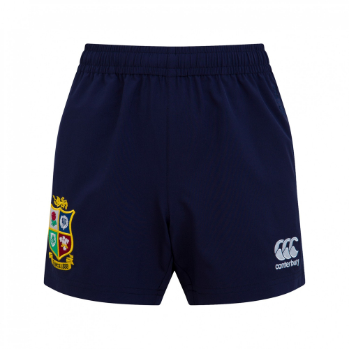 British Lions Shorts Youth