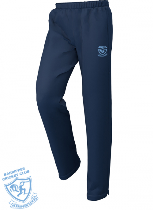 Barripper Classic Stadium Pants