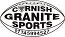 Cornish Granite Sports