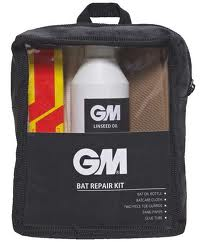GM Bat Repair and Conditioning Kit