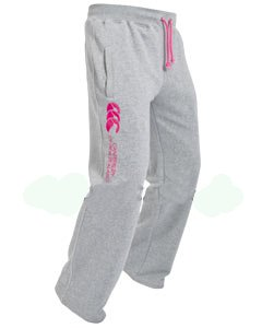 Canterbury 1904 Sweat Pants
