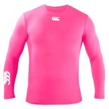 Canterbury Baselayer Cold