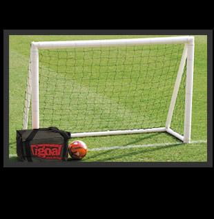 I-Goal Mini 6x4