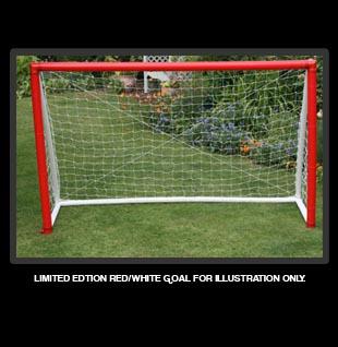 igoal Home Goal