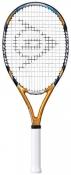 Dunlop Areogel 700 G1 Tennis Racket