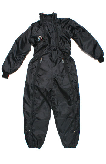 Optimum Sub Suit Adults