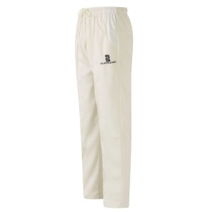 Surridge Cricket Pants Adult Size
