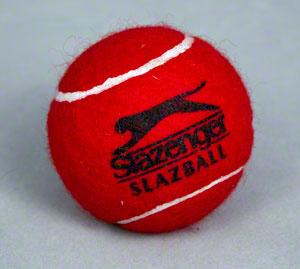 Slaz Ball