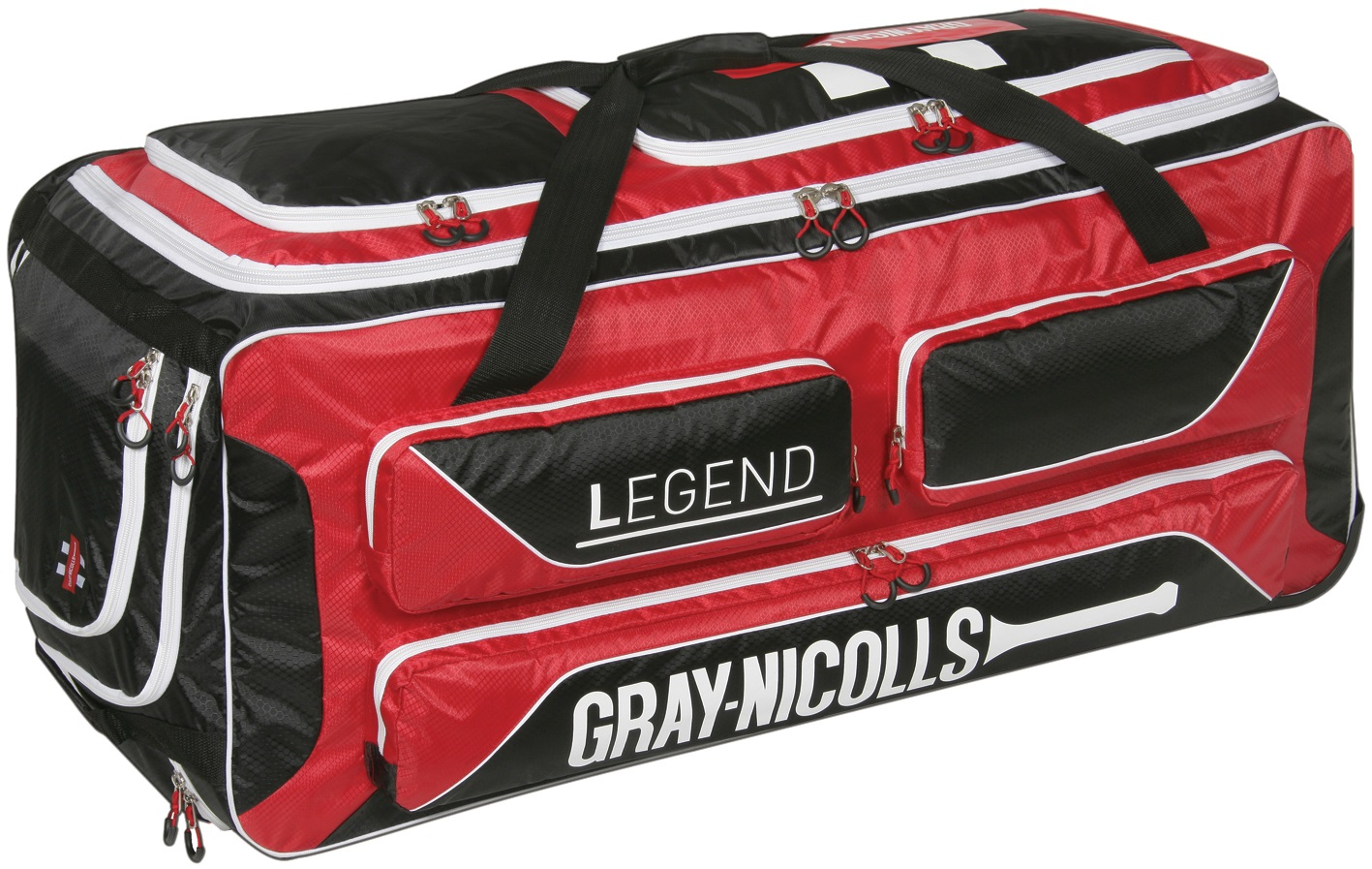 Gray Nicholls Legend Cricket Bag