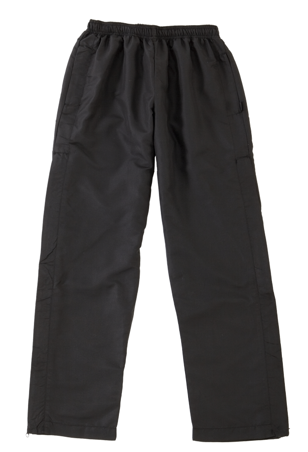 Troon CC Trackie Pants