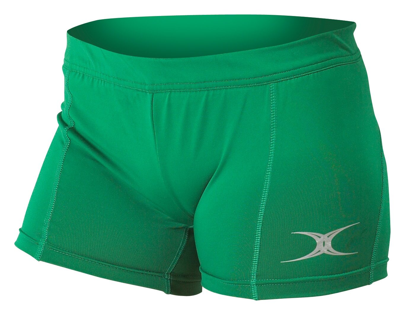 Portreath Gilbert Beach Shorts Ladies