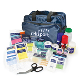 Olympic Sports First Aid Kit