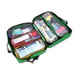 Stadium First Aid Kit