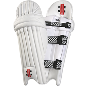 Gray Nicholls Legend Batting Pads