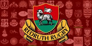 History of Redruth Rugby Club