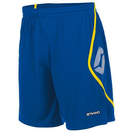 Pisa shorts Jr