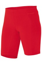 Base layer Shorts Sr