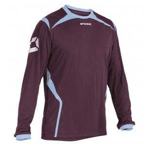 Torino Shirt Junior
