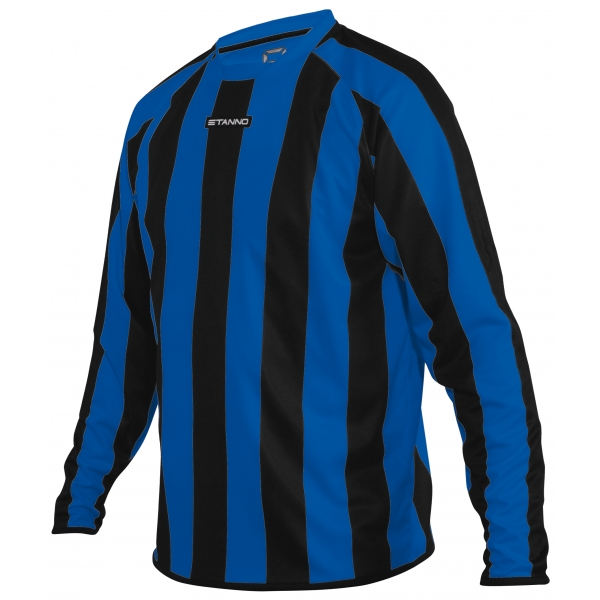 Stanno Goteborg Shirt long sleeve