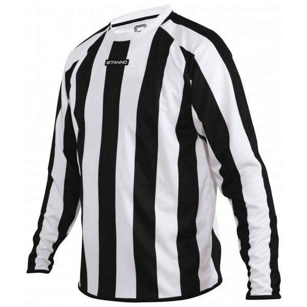 Stanno Goteborg Shirt Senior long sleeve