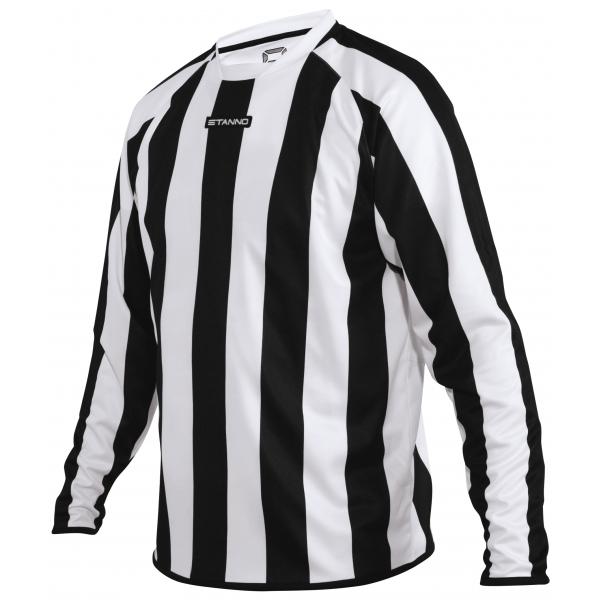 Stanno Goteborg Shirt Senior long sleeve